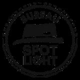Logo Bureau Spotlight