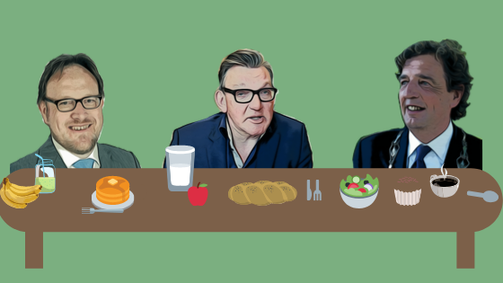 Deze-mannen-runnen-de-Foodvalley-1