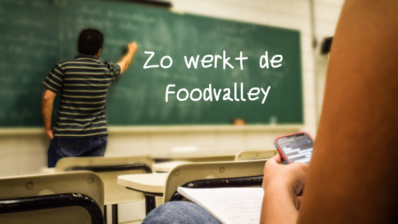 Zo-werkt-de-Foodvalley-2