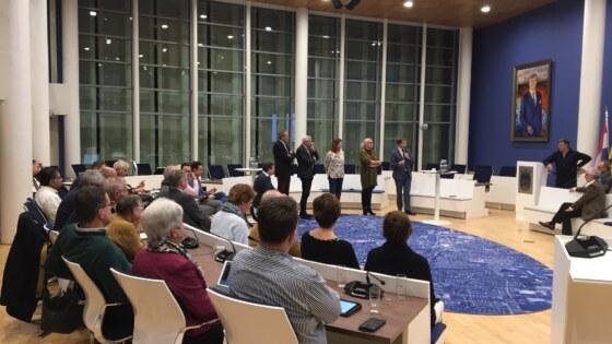 Bijeenkomst-Regio-Foodvallet-Veenendaal