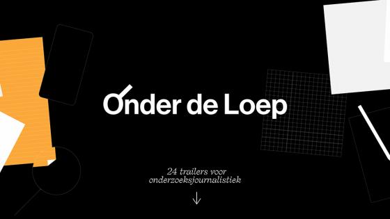 Onder-de-loep_small