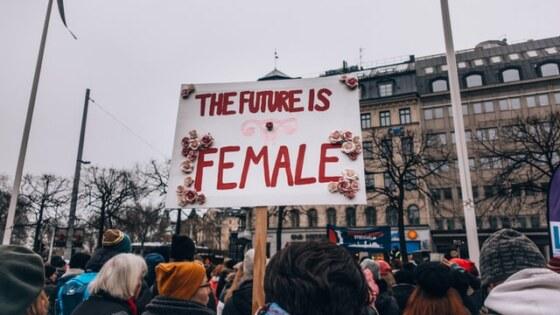future-is-female-small