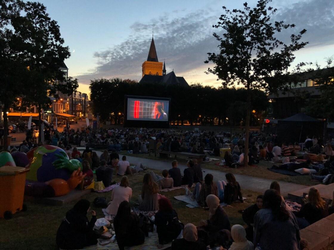 Cinema-in-het-Park-2019-2