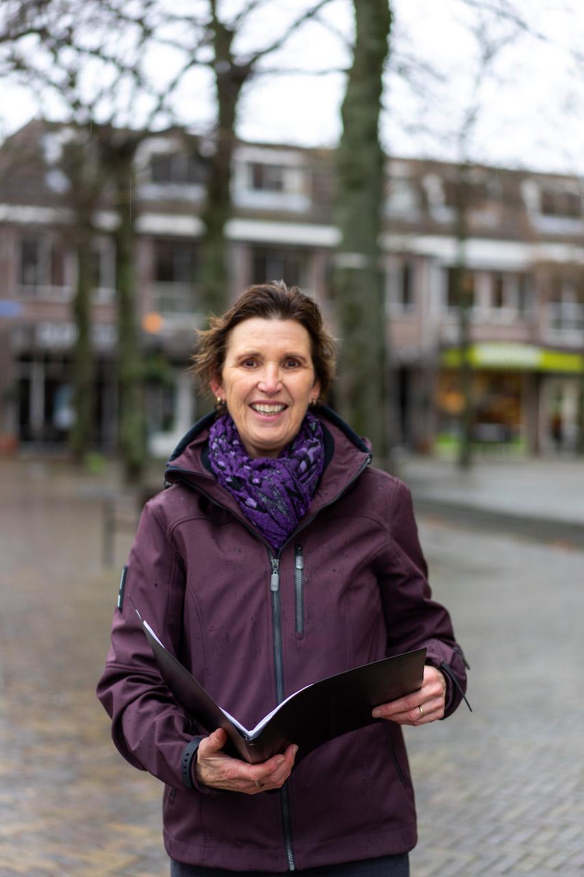 """""""Hier-zouden-we-onze-jaarlijkse-kerstperformance-hebben-gehad""""-vertelt-voorzitter-Olga-van-der-Zanden-59-CCMarliesHaitsma"""